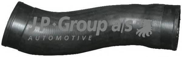 JP GROUP 1117700400