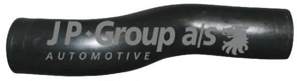 JP GROUP 1117700500