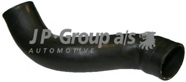 JP GROUP 1117700900