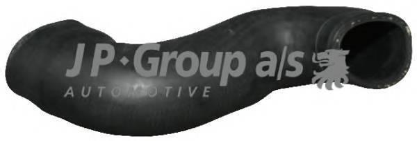 JP GROUP 1117701000