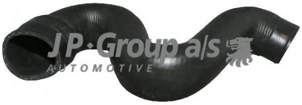 JP GROUP 1117701200