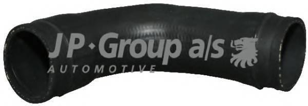 JP GROUP 1117701300