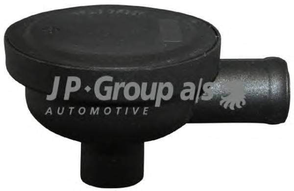 JP GROUP 1117701500