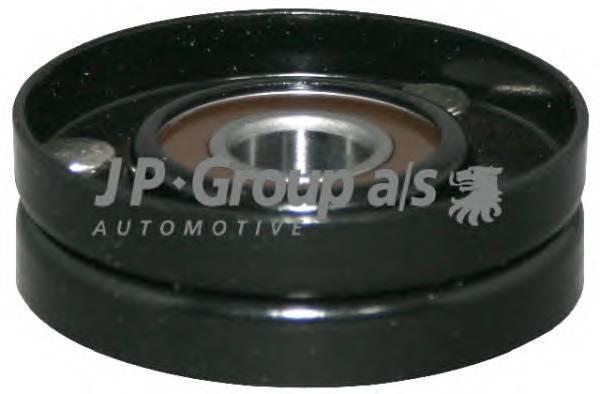 JP GROUP 1118301400