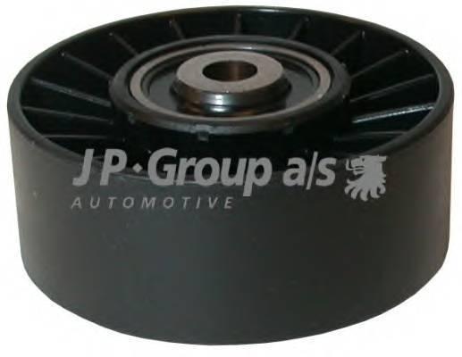 JP GROUP 1118303000