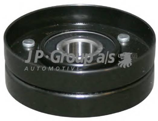 JP GROUP 1118303200