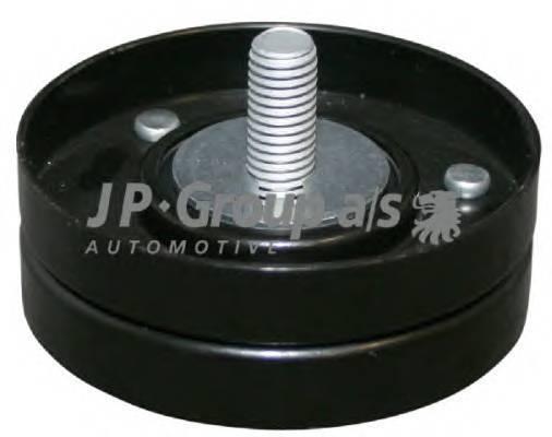 JP GROUP 1118303400
