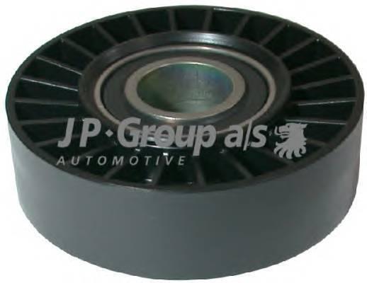 JP GROUP 1118303500