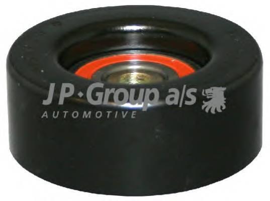 JP GROUP 1118304000