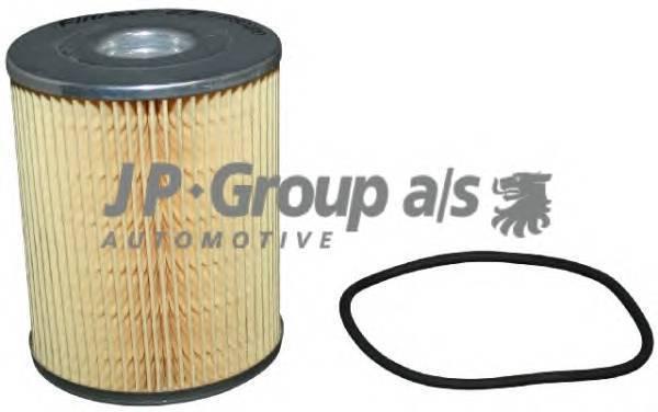 JP GROUP 1118500200