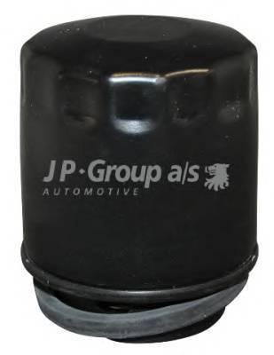 JP GROUP 1118500600
