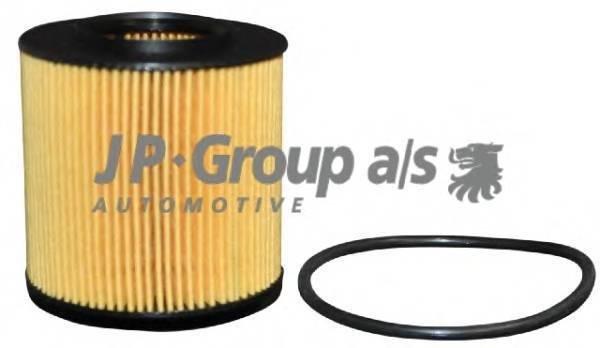 JP GROUP 1118500700