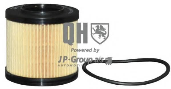JP GROUP 1118500709
