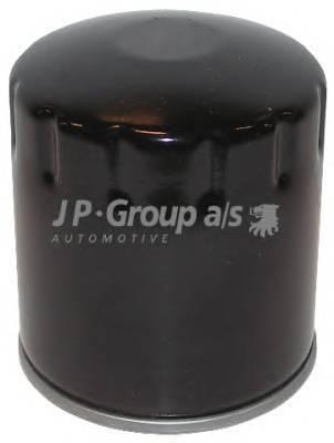 JP GROUP 1118501200