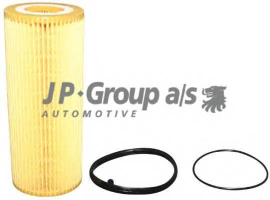 JP GROUP 1118501700