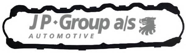 JP GROUP 1119201400