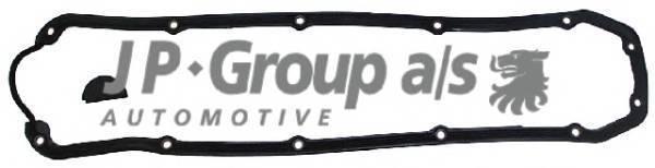 JP GROUP 1119201910