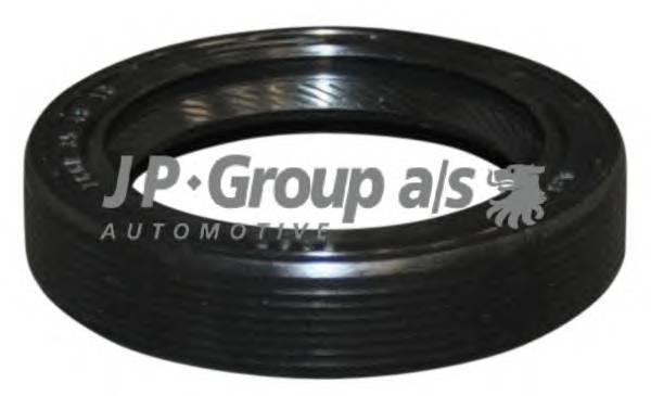 JP GROUP 1119500300