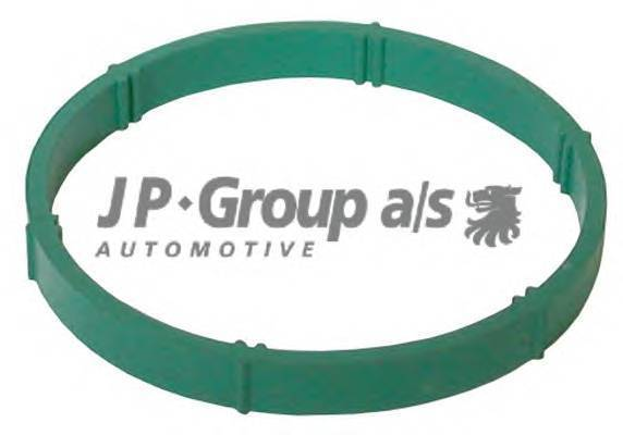 JP GROUP 1119603400