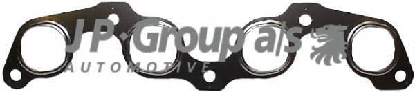 JP GROUP 1119604000