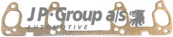 JP GROUP 1119604400