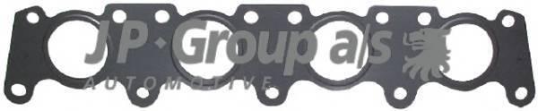 JP GROUP 1119604600