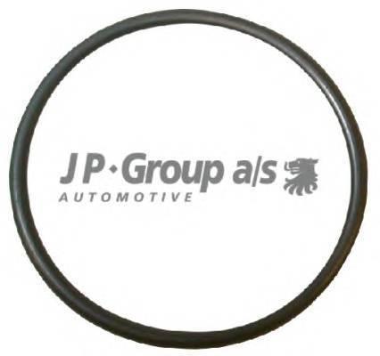 JP GROUP 1119606400