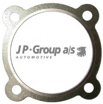 JP GROUP 1121101200