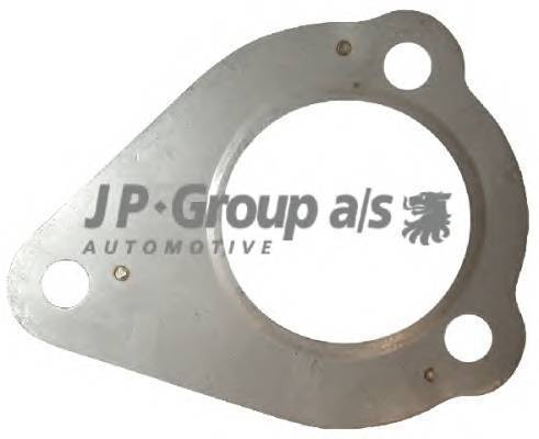 JP GROUP 1121101800