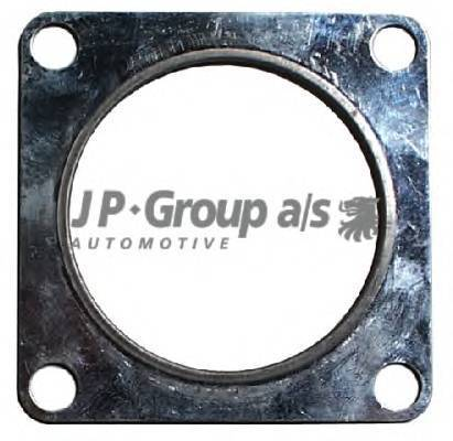 JP GROUP 1121103300
