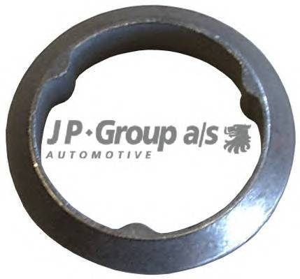 JP GROUP 1121201000