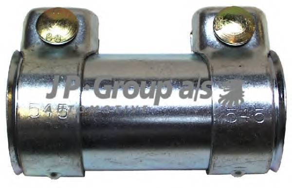 JP GROUP 1121400900