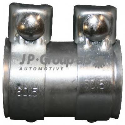 JP GROUP 1121401800
