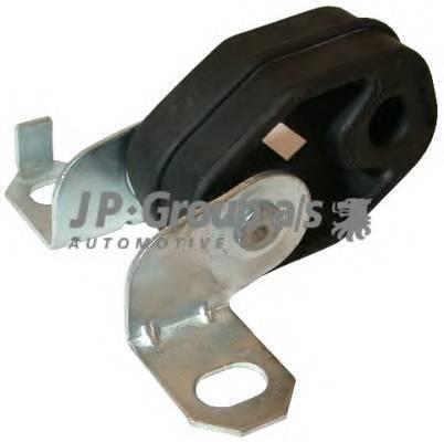 JP GROUP 1121600400
