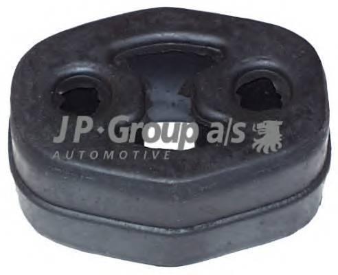 JP GROUP 1121602400