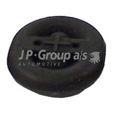 JP GROUP 1121602600