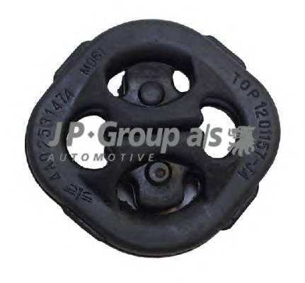 JP GROUP 1121602900