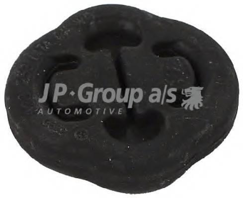 JP GROUP 1121603400
