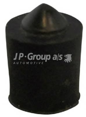JP GROUP 1125000400