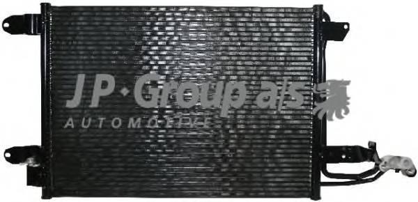 JP GROUP 1127200100