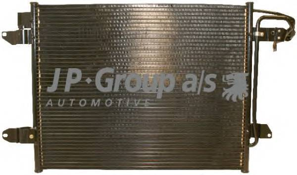 JP GROUP 1127201200