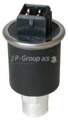 JP GROUP 1127500100