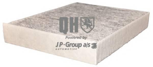 JP GROUP 1128102909