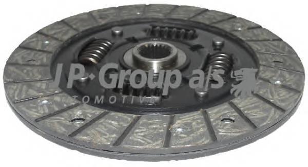 JP GROUP 1130200200