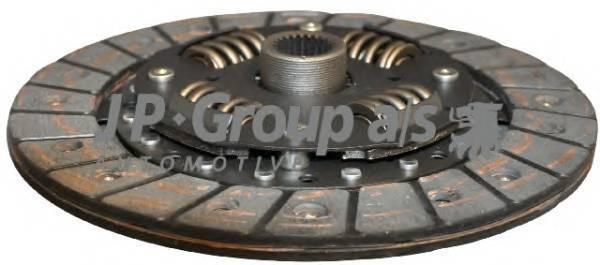 JP GROUP 1130200700