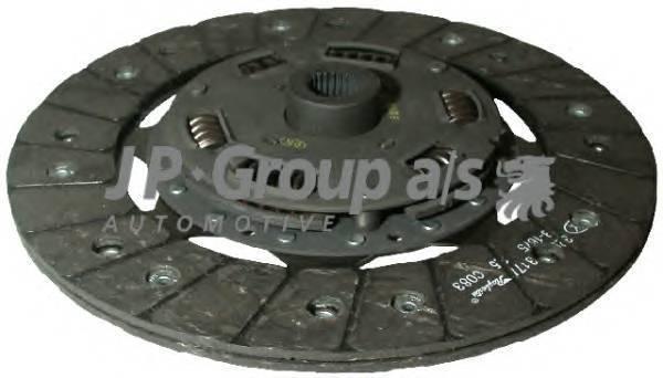 JP GROUP 1130201800