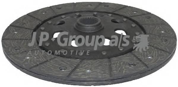 JP GROUP 1130201900