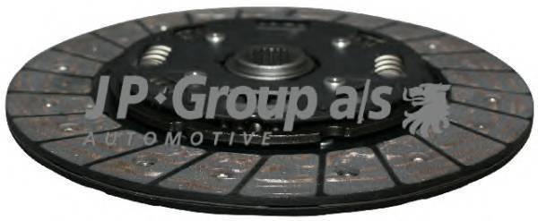 JP GROUP 1130202000