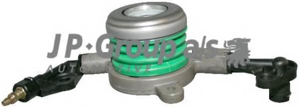 JP GROUP 1130301000