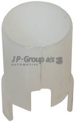 JP GROUP 1130350200